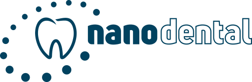 Nanodental Kft.